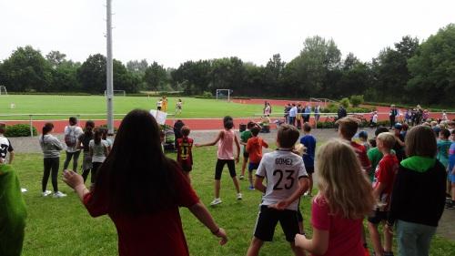 sportfest1_zumba