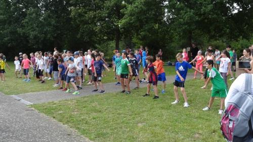sportfest3